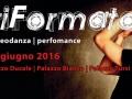 Banner Copertina Evento FB - FuoriFormato