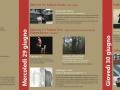 Brochure FuoriFormato 2