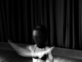 INTERIORA_altre studio030