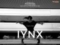 iynx3
