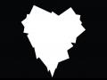 LoveUnlove logo
