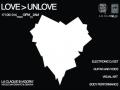 Love-Unlove flyer fronte_risultato