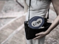 LoveUnlove_FinaleLigure101762015