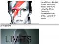 screenshots articolo Bonfanti Limits