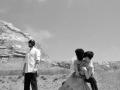 10 Love-Unlove foto di L. Fogliati_risultato