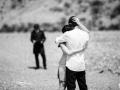 16 Love-Unlove foto di M. Pezzati_risultato