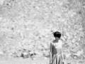 26 Love-Unlove foto di M. Pezzati_risultato