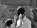 33 Love-Unlove foto di L. Fogliati_risultato