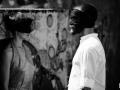 34 Love-Unlove foto di M. Pezzati_risultato