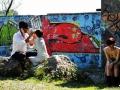 34 Love-Unlove foto di S. Spallarossa_risultato