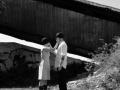 35 Love-Unlove foto di L. Fogliati_risultato