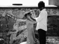 36 Love-Unlove foto di M. Pezzati_risultato