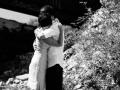 37 Love-Unlove foto di M. Pezzati_risultato