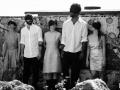 40 Love-Unlove foto di M. Pezzati_risultato