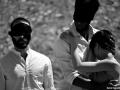 7 Love-Unlove foto di S. Spallarossa_risultato