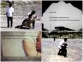 collage frame video_risultato