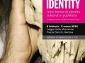 -Invito Other Identity 01