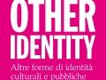 logo-other-identity