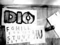 on Her own - Io... -  Rolli days - DANZA - P.zzo Rosso -  stencil Opiemme 2_risultato