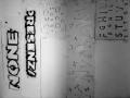 on Her own - Io... -  Rolli days - DANZA - P.zzo Rosso -  stencil Opiemme_risultato