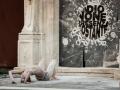 on Her own -Un dio... - di e con Olivia Giovannini- site-specific Opiemme c-o Pzzo Rosso Rolli days Danza Genova 21 e 22 settembre  013 photo Marco Pezzati 2_risultato