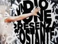 on Her own -Un dio... - di e con Olivia Giovannini- site-specific Opiemme c-o Pzzo Rosso Rolli days Danza Genova 21 e 22 settembre  013 photo Martina Serra_risultato